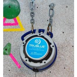 TRUBLUE 2 AUTO BELAY - The Best!