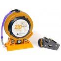 Head Rush zipSTOP IR/ zip STOP IR Zip Line Braking System