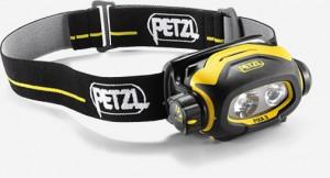 PIXA Multi-beam headlamps