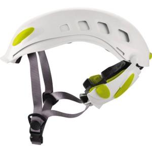 Edelrid Madillo Helmet Pebble